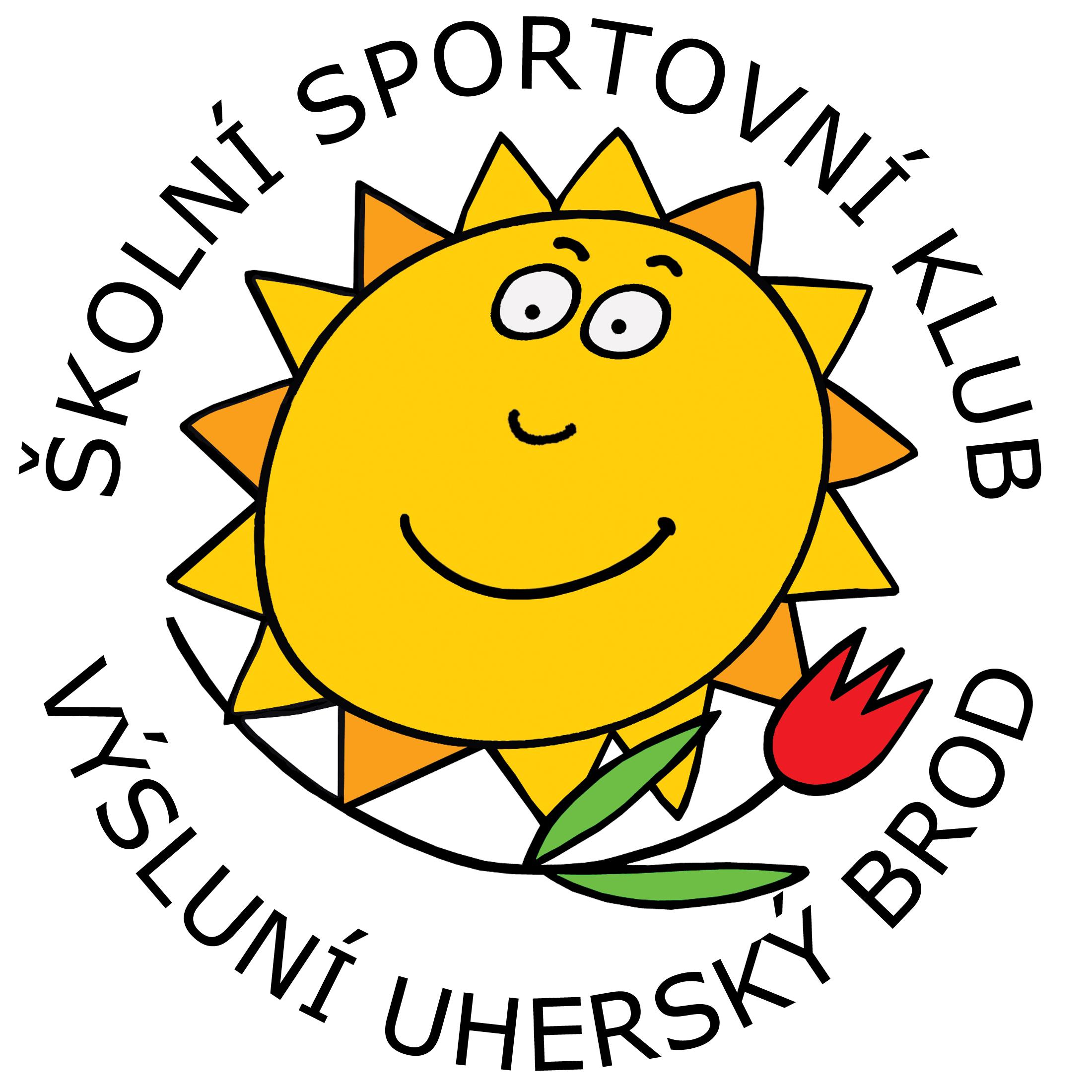 Školní sportovní klub Výsluní
